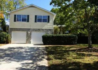 Foreclosure  id: 3521022