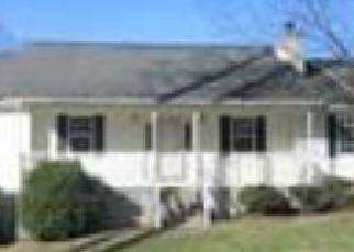 Foreclosure  id: 3521241