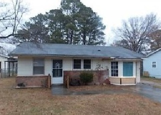 Foreclosure  id: 3521243