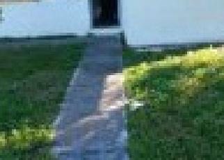 Foreclosure  id: 3522981
