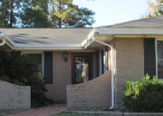 Foreclosure  id: 3523847