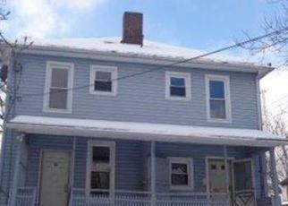 Foreclosure  id: 3523914