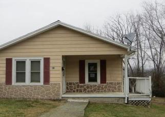 Foreclosure  id: 3524003
