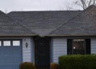 Foreclosure  id: 3524066