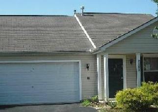 Foreclosure  id: 3524171