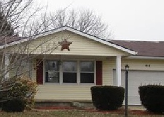 Foreclosure  id: 3524178