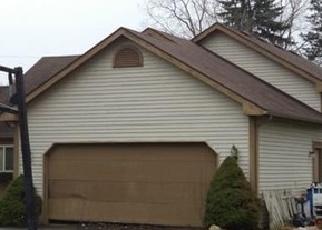 Foreclosure  id: 3524806