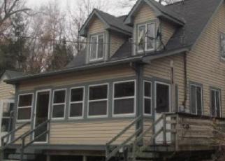 Foreclosure  id: 3524808