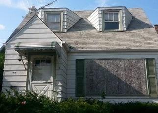 Foreclosure  id: 3525588