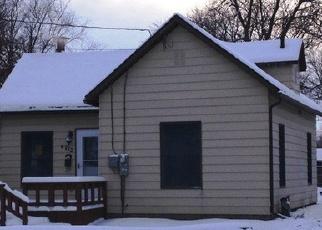 Foreclosure  id: 3525616