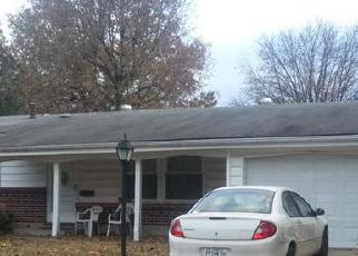 Foreclosure  id: 3525722