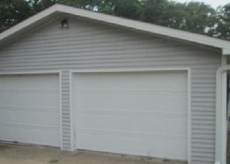Foreclosure  id: 3525795