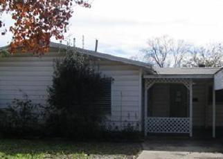 Foreclosure  id: 3526009