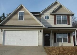 Foreclosure  id: 3526133