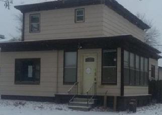 Foreclosure  id: 3526168