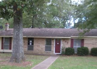 Foreclosure  id: 3526254