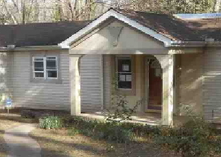 Foreclosure  id: 3526260