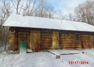 Foreclosure  id: 3526307
