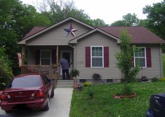 Foreclosure  id: 3526408
