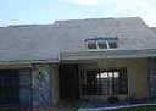 Foreclosure  id: 3526490