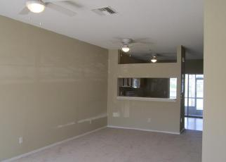 Foreclosure  id: 3527604