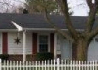 Foreclosure  id: 3528568