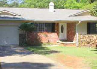 Foreclosure  id: 3528800