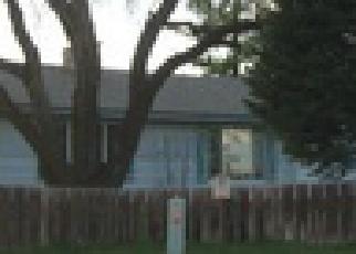 Foreclosure  id: 3528980