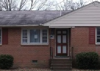Foreclosure  id: 3529063