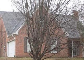 Foreclosure  id: 3529210
