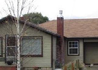 Foreclosure  id: 3529441