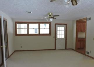 Foreclosure  id: 3529539