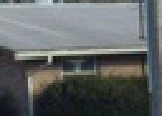 Foreclosure  id: 3529562