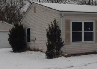 Foreclosure  id: 3529587
