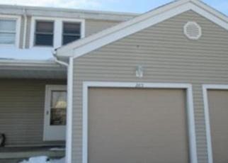 Foreclosure  id: 3529607