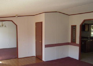 Foreclosure  id: 3529653