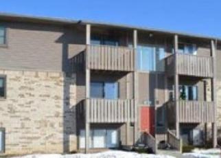 Foreclosure  id: 3530176