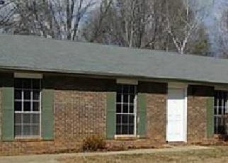 Foreclosure  id: 3530922