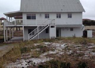 Foreclosure  id: 3531109