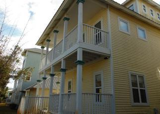 Foreclosure  id: 3531140