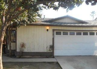 Foreclosure  id: 3531445