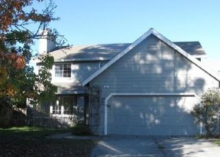 Foreclosure  id: 3531566
