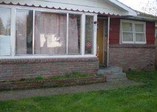 Foreclosure  id: 3531722