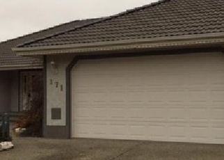 Foreclosure  id: 3532009