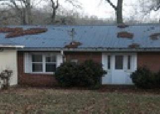 Foreclosure  id: 3532116