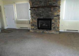 Foreclosure  id: 3532209