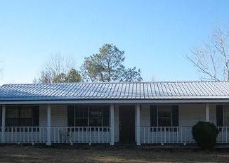 Foreclosure  id: 3532388