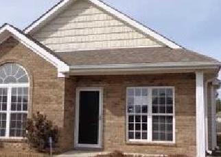 Foreclosure  id: 3532394