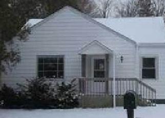 Foreclosure  id: 3532534