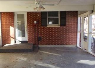 Foreclosure  id: 3532726